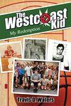 Westcoastkid