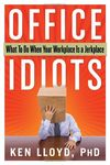 Officeidiots