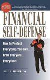 Financialselfdefense
