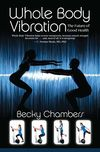 Wholebodyvibration