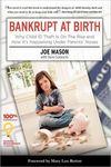Bankruptatbirth