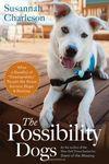 Possibilitydogs