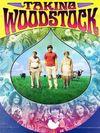 Takingwoodstock