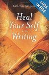 Healyourselfwithwriting