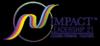 Impactleadership