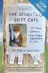 Secretoflostcat