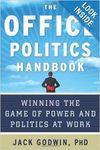 Theofficepoliticshandbook