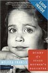 Diaryofastagemothersdaughter