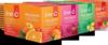 Enerc_boxes