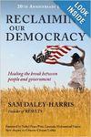 Reclaimingdemocracy