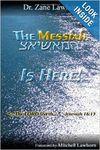 Messiahishere