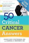50criticalcanceranswers