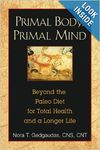 Primalmindbody