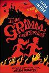 Grimconclusion