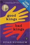 Goodkingsbadkings