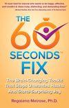 60_SecondFix