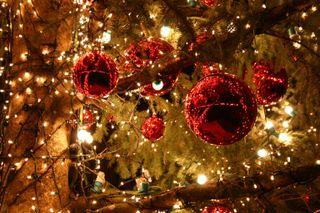 Merrychristmas01