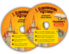 IRememberAStory_CD_visual_wPictures-hires_v2