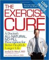 Exercisescure