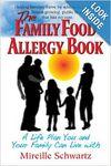 Familyfoosallergybook