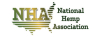 NHA-LOGO-REVISION_FINAL_HORIZONTAL-e1462927250587