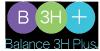 B3HP_logo