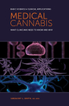 Medical_Cannabis_cover
