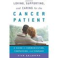 Lovingcarecancer