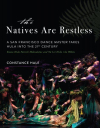 The Natives Are Restless • cover