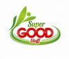 Supergoodstuff