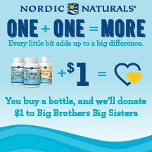 Nordic BBBS graphic (2)