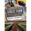 Streetfarm