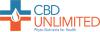 CBD-Unlimited_small