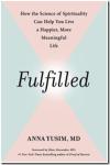 Fullfilled